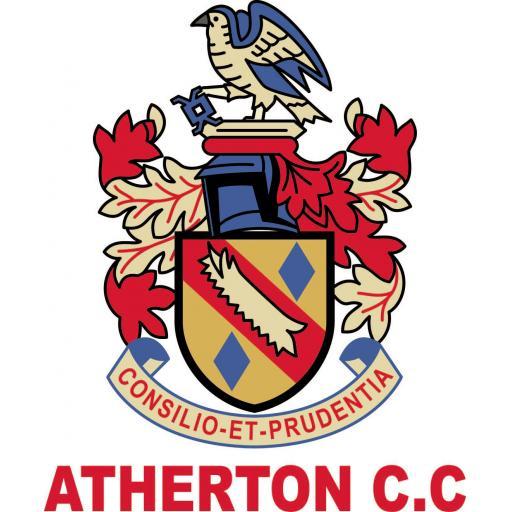 Atherton CC