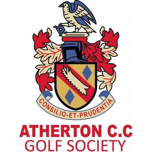 Atherton CC Golf Society