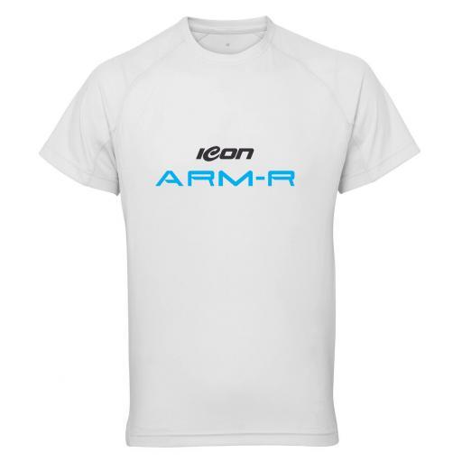 ICON ARM-R T-SHIRT