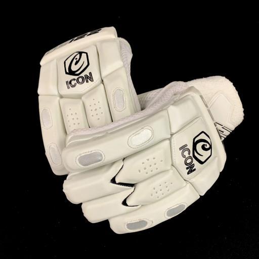Icon DS122 Junior Batting Gloves