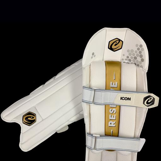 Signature Reserve Wicket Keeping Pads