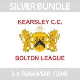 Silver Bundle LOGO Website  - CBHCC.png