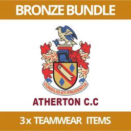 Bronze Bundle LOGO Website   - Atherton.png