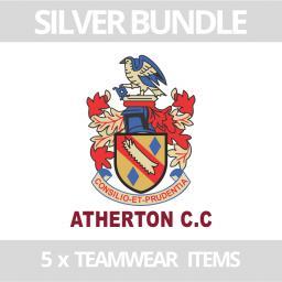 Silver Bundle LOGO Website  - Atherton.png