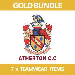 GOLD Bundle LOGO Website Template  - Atherton.png
