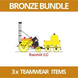 Bronze Bundle LOGO Website   - rainhill.png