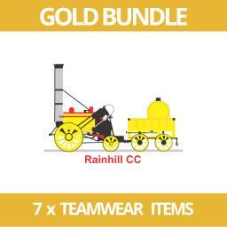 GOLD Bundle LOGO Website Template  - rainhill.png