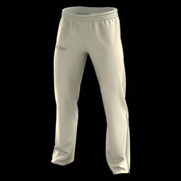 club cricket whites cad.png