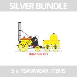 Silver Bundle LOGO Website  - rainhill.png
