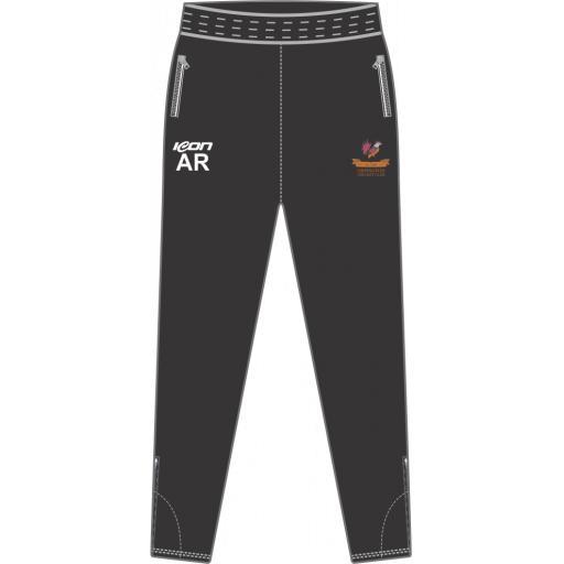 Orpington CC Skinny Fit Track Pants