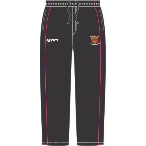 Colchester & East Essex CC T20 Mens Cricket Pants