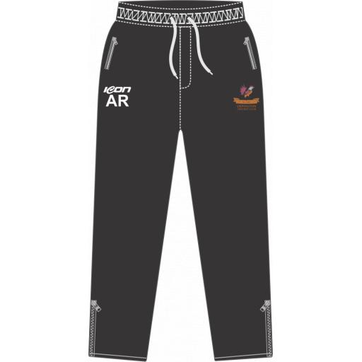 Orpington CC Slim Fit Track Pants