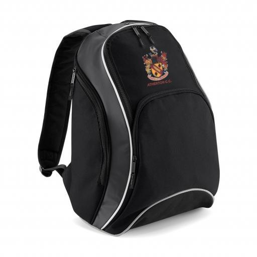 Atherton CC Backpack.jpg