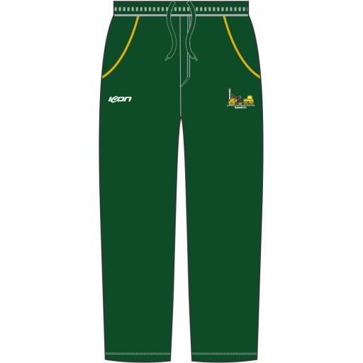 Rainhill CC T20 Cricket Pants
