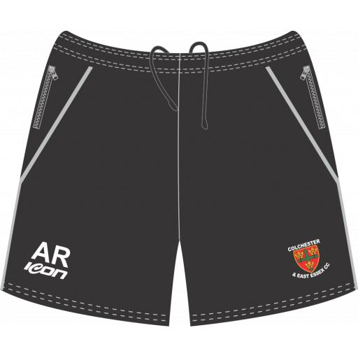 Colchester & East Essex CC Training Shorts