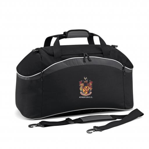 Atherton CC kit bag.jpg