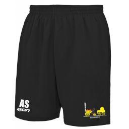 club shorts.jpg
