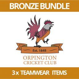 Bronze Bundle LOGO Website   - Orp.png