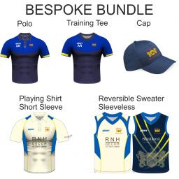 Bespoke Bundle.jpg