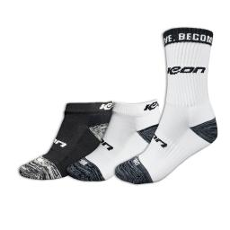 ICON-Socks-Bundle.png
