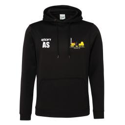 club hoodie.jpg