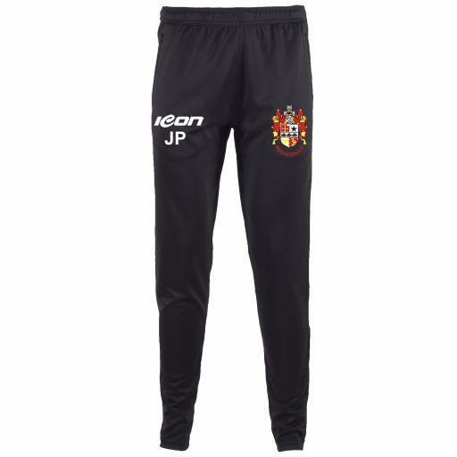 Middleton CC Club Training Pants