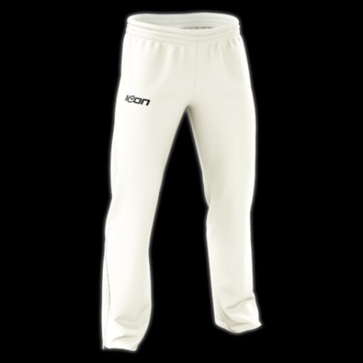 ICON PRO Cricket Trouser