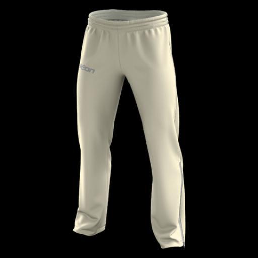 ICON CLUB Cricket Trouser