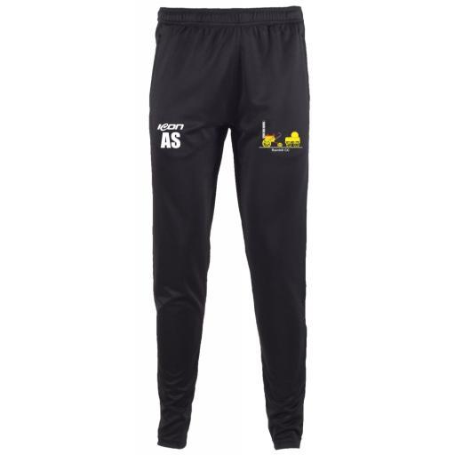 Rainhill CC Club Training Pants