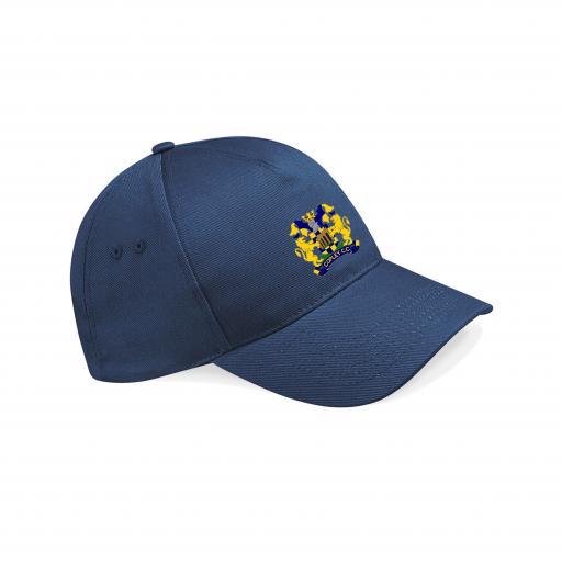 Copley CC Cricket Cap