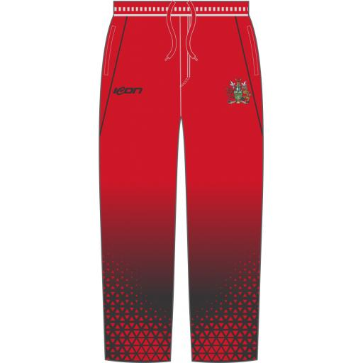 University of South Wales Cricket T20 Trouser