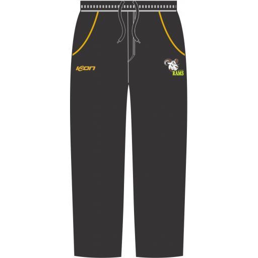 Milnrow CC T20 Cricket Pants