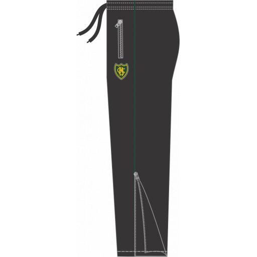 Hale Barns CC Lifestyle Track Pants